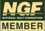 National Golf Foundation Member